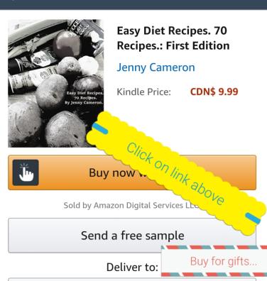 recipe diet amazon ebook.png