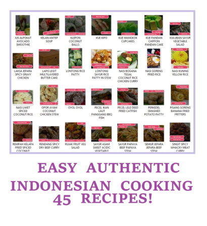 recipe indonesian amazon ebook.png